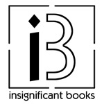 "Издательство ""InSignificant Books"""