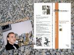 Елена Сафронова. Резенция на книгу Ефима Гаммера «Замковый камень Иерусалима».